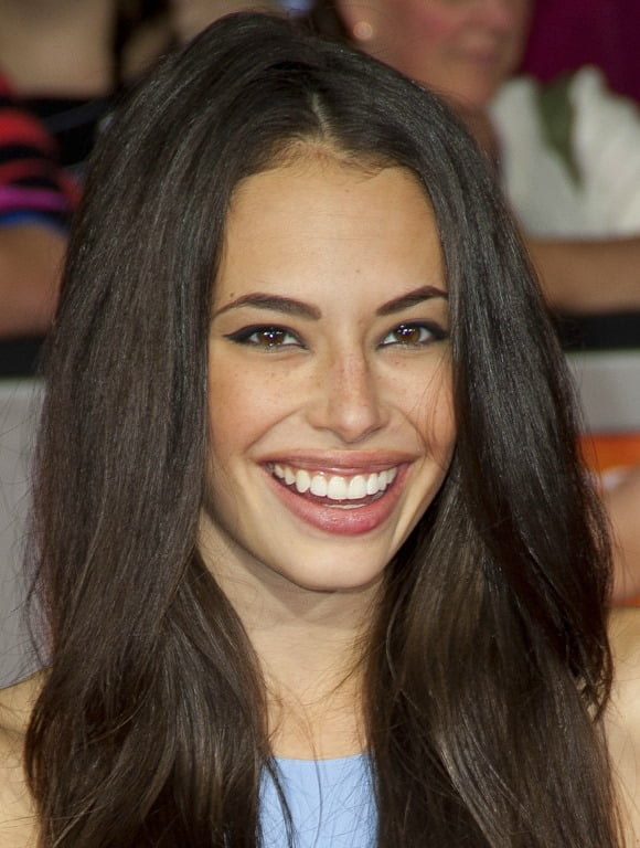 who has chloe bridges dating Celebrity surgeries you wouldn't believe who has had it main chloe bridges plastic surgery before and after leave a comment has chloe bridges had plastic.