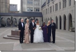 jack maccain wedding