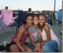 jenkins sisters