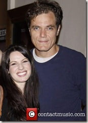 kate-arrington-and-michael-shannon-pic