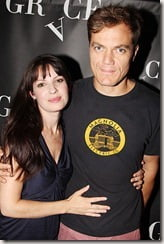 kate-arrington-and-michael-shannon-pics