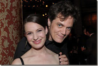 kate-arrington-and-michael-shannon-picture