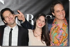 kate-arrington-paul-rudd-michael-shannon-broadway-