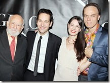 kate-arrington-paul-rudd-michael-shannon