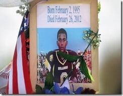 trayvon-martin-funeral