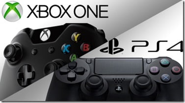 xbox-one-playstation