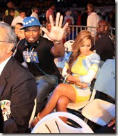 50 cent baby mama domestic assault daphne joy narvaez photos