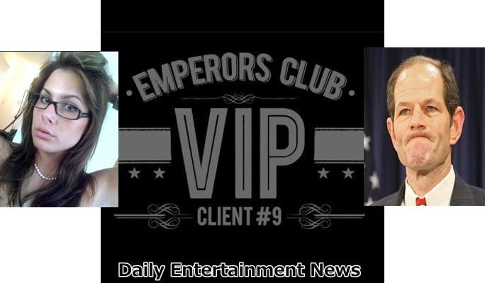 Emperors club vip escorts washington