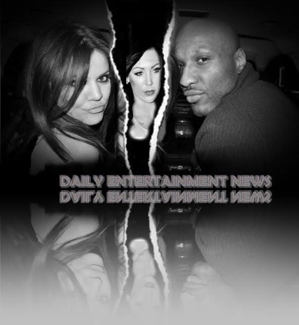 Khloe-Kardashian-Lamar-Odom-mistress-Jennifer-Richardson