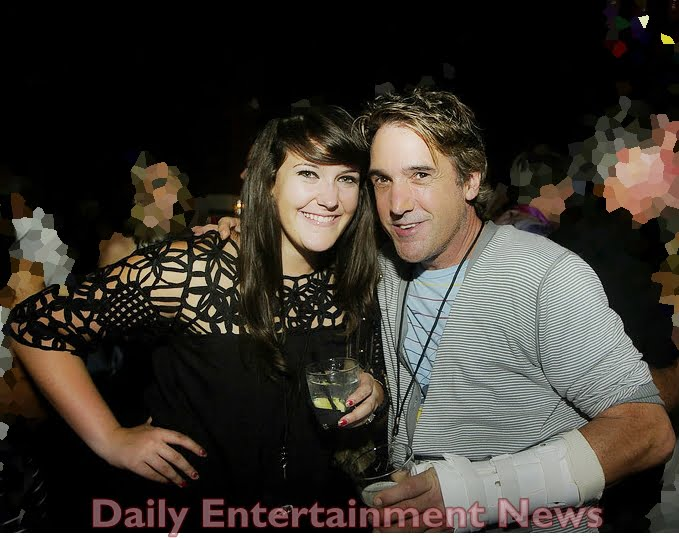 Caroline Cradick- Radio Personality Kidd Kraddick's Daughter (PHOTO)