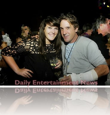 Kidd-Kraddick-daughter-Caroline_thumb.jpg