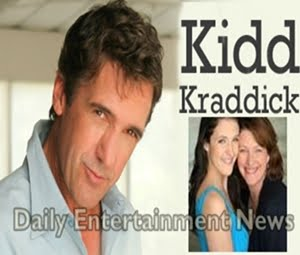 Carol Kraddick is Radio Host David Kidd Kraddick's ex wife [PHOTOS]