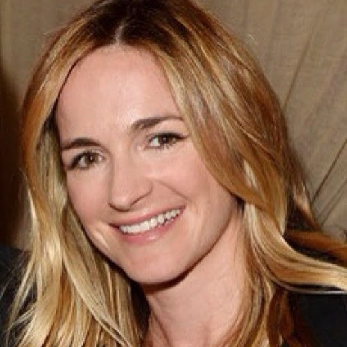 Molly Mcnearney Is Jimmy Kimmel S Wife Dailyentertainmentnews Com