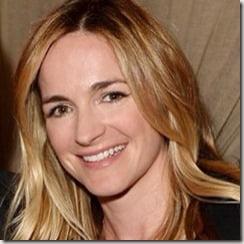 Molly McNearney bio
