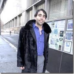NY Confidential Jason Itzler Ashley Dupre