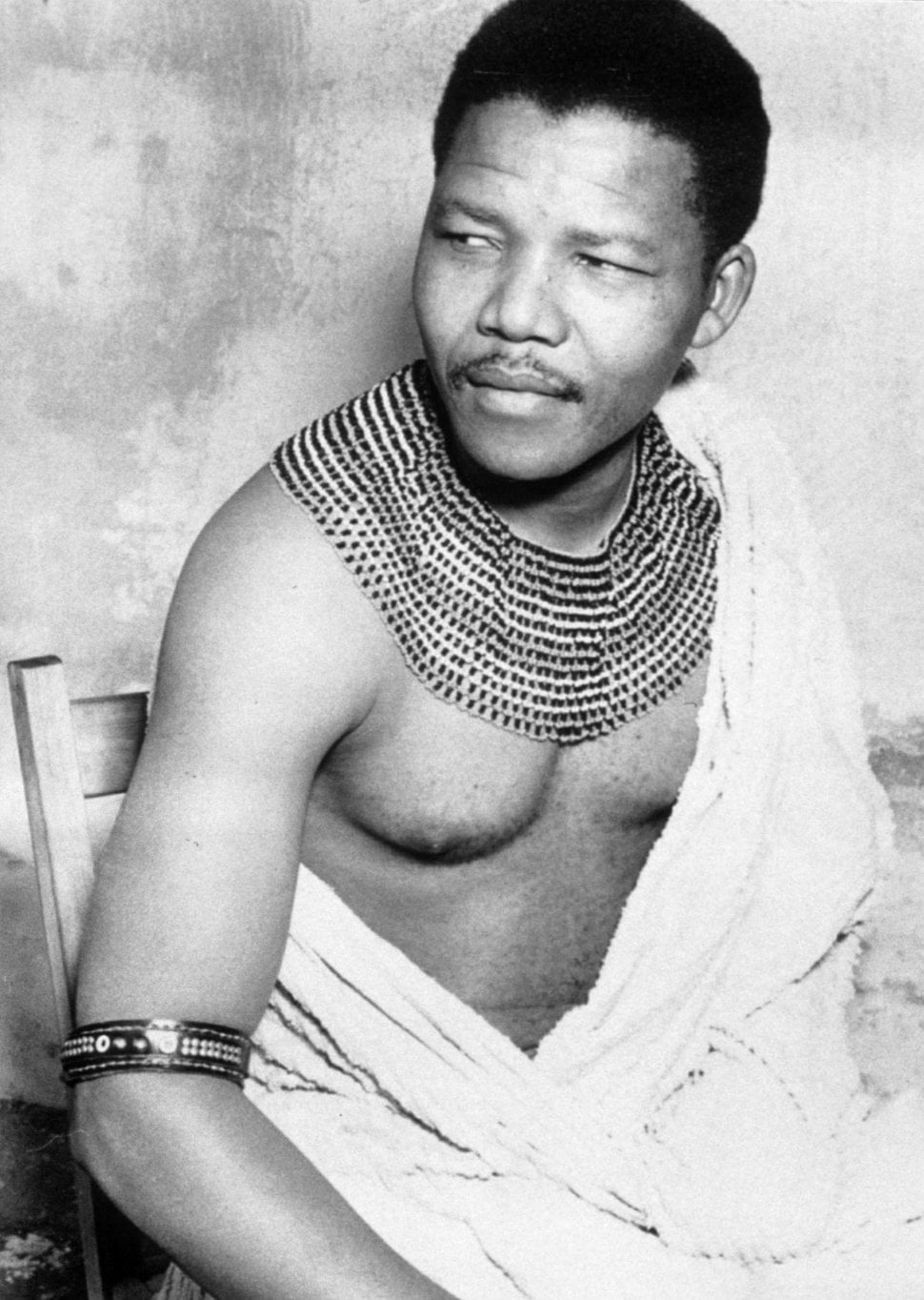 nelson mandella Check out exclusive nelson mandela videos and features browse the latest nelson mandela videos and more on historycom.