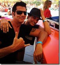 Shawna-Craig-Lorenzo-Lamas-wife_pictures
