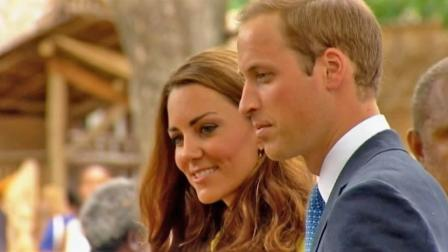 Royal baby is here: Duke and Duchess of Cambridge welcomed a baby boy!