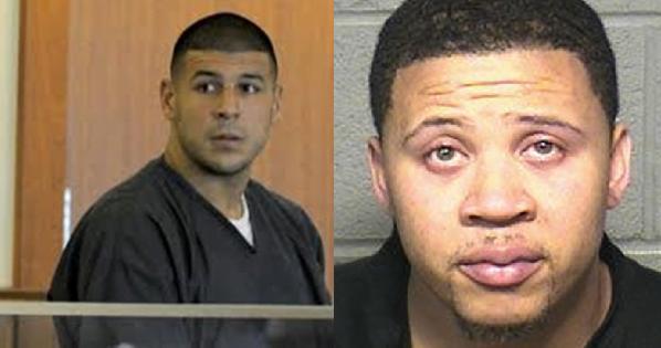 Alexander Bradley – Aaron Hernandez' Shooting Victim