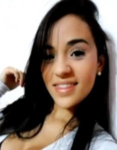 Shocking VIDEO: Bruna Gobbi- Brazilian Teen girl killed by Shark