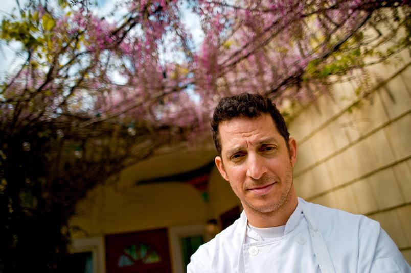 Jason Weiner Anthony Weiner's Brother ...