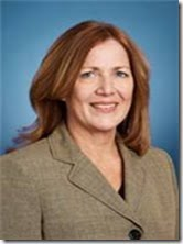 lawyer-anne-r-myers-photo