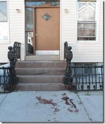 natasha martinez-front door
