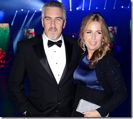 paul-hollywood-wife