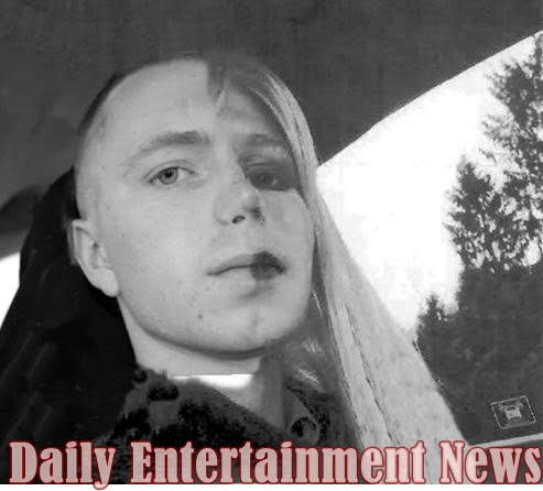 Chelsea manning bradley manning s new name living as a woman
