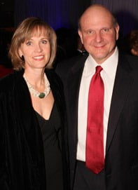 Connie-Snyder-Ballmer-Microsoft-Steve-Ballmer-wife-picture.jpg