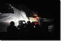 Dzhokhar Tsarnaev man hunt 3