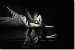 Dzhokhar Tsarnaev man hunt10
