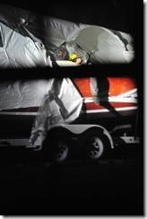 Dzhokhar Tsarnaev man hunt11