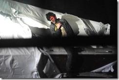 Dzhokhar Tsarnaev man hunt12