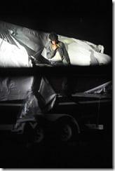 Dzhokhar Tsarnaev man hunt13