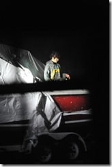 Dzhokhar Tsarnaev man hunt14