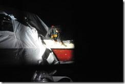 Dzhokhar Tsarnaev man hunt15