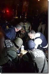 Dzhokhar Tsarnaev man hunt16