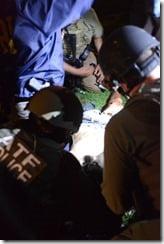 Dzhokhar Tsarnaev man hunt18