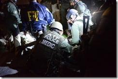 Dzhokhar Tsarnaev man hunt19