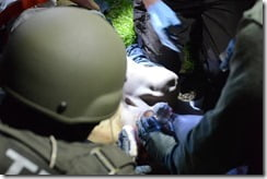 Dzhokhar Tsarnaev man hunt21