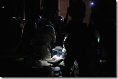 Dzhokhar Tsarnaev man hunt23