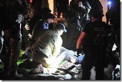 Dzhokhar Tsarnaev man hunt24