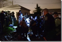 Dzhokhar Tsarnaev man hunt25
