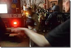 Dzhokhar Tsarnaev man hunt26