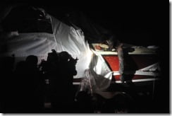 Dzhokhar Tsarnaev man hunt5