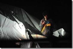 Dzhokhar Tsarnaev man hunt6