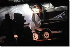 Dzhokhar Tsarnaev man hunt7