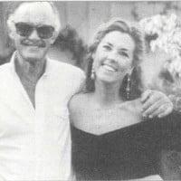 Joan Celia JC Lee