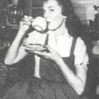 Joan Clayton